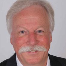 Prof. Dr. Martin Kranert