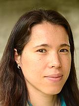 Prof. Dr. Sonoko D. Bellingrath-Kimura