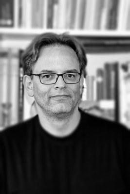 Prof. Dr. Dr. Christian Ulrichs